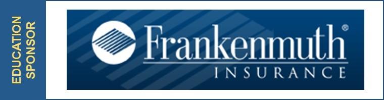 Education – Frankenmuth 111417
