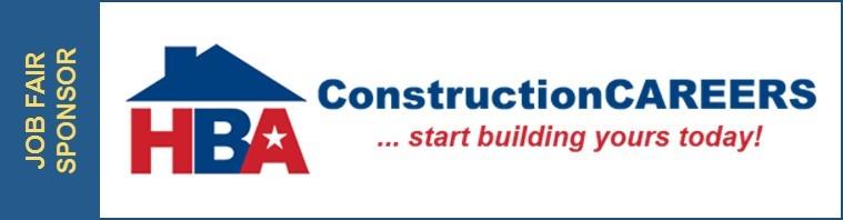 Job Fair – HBA Construction Careers