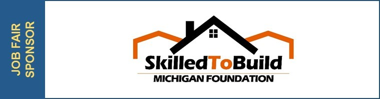 Job Fair – Skilled to Build