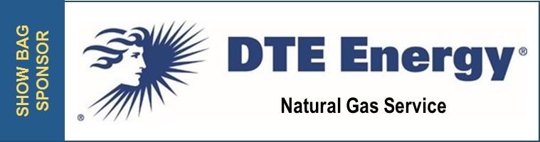 Show Bag – DTE Energy 111417